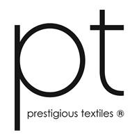 Prestigious_textiles