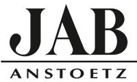 jab-1